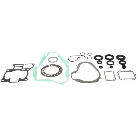 DB Electrical 811822 Complete Gasket Kit with Oil Seals