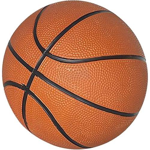 "Hathaway 7"" Mini Basketball"