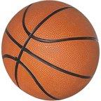 Double Shootout Basketball Game Walmart Com