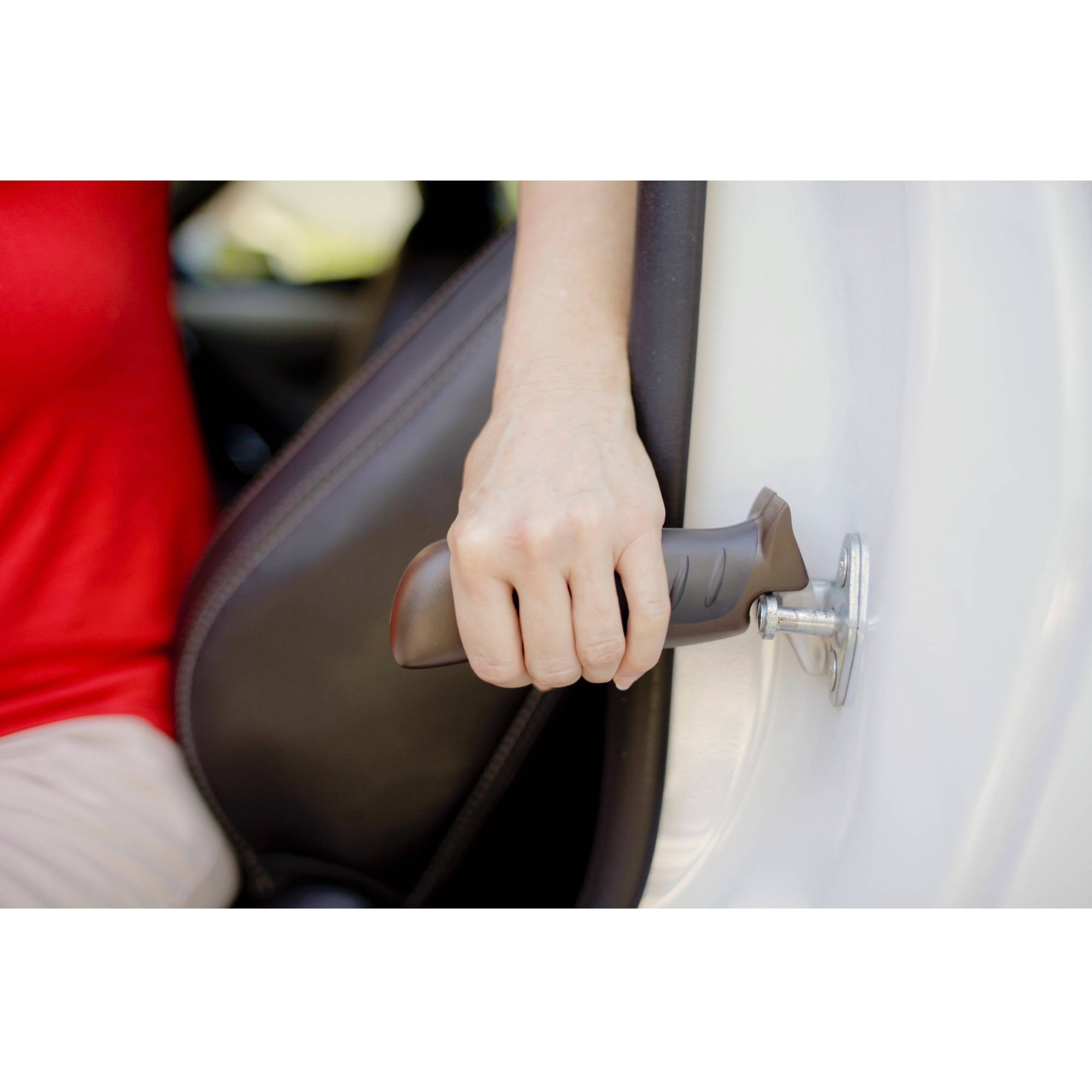 Able Life Auto Assist Grab Bar - Standing Aid for Vehicles