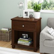 Hanover Creek Night Stand, Multiple Colo