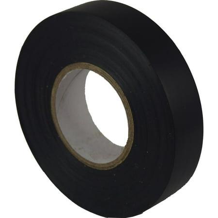 DICK'S Sporting Goods Soccer Shin Guard Tape (Dicks Sporting Sonnenbrille)