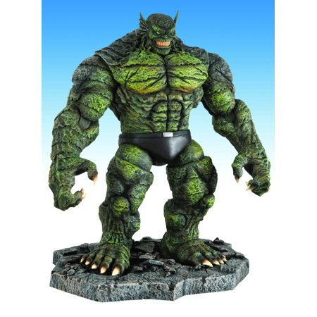 Marvel Select Abomination Action Figure (Other)