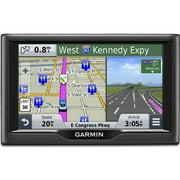 "Best Garmin Nuvis - Refurbished Garmin nuvi 57LM 5"" GPS Navigator System Review"