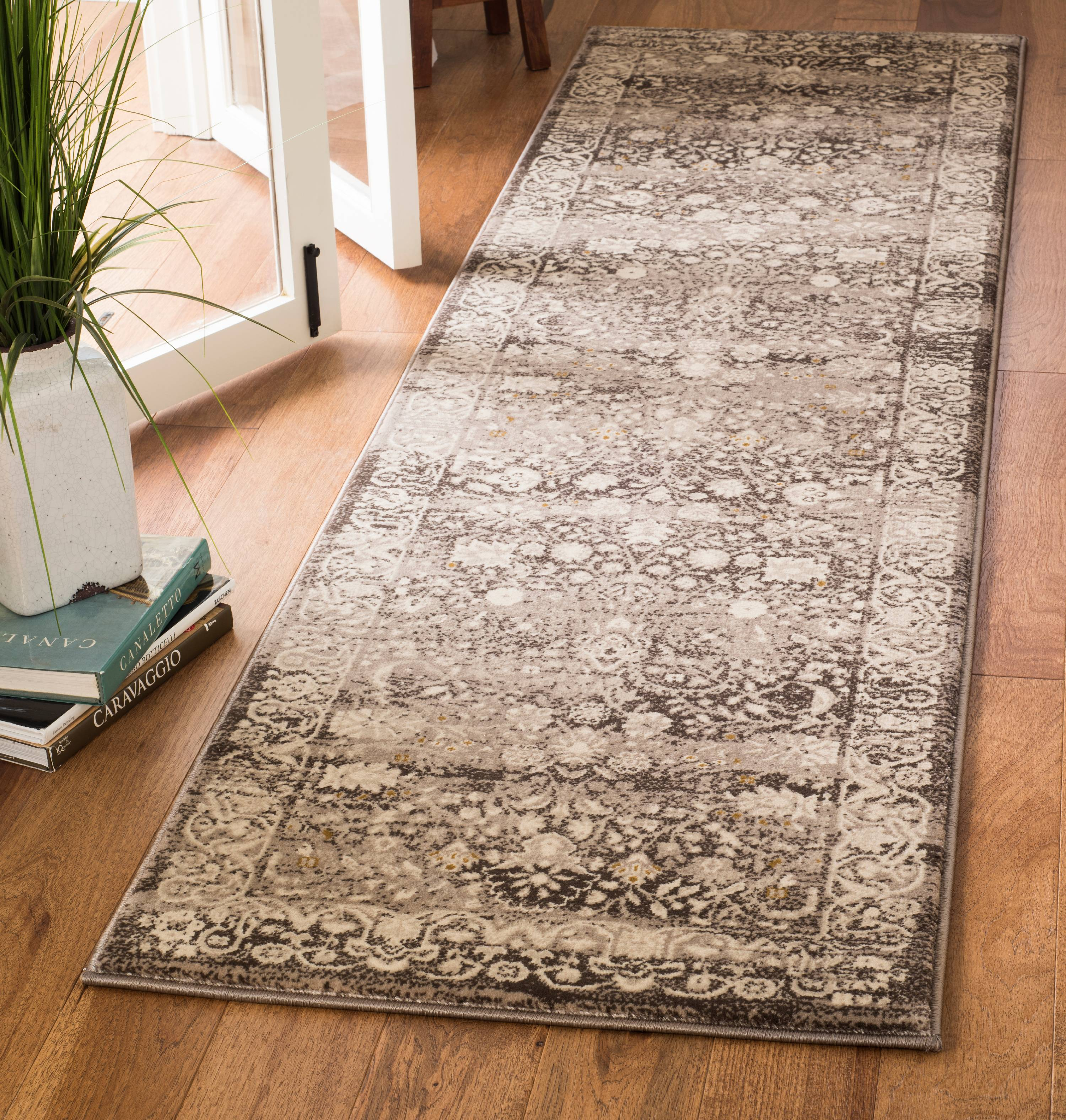 Safavieh Serenity Valentin Border Area Rug or Runner