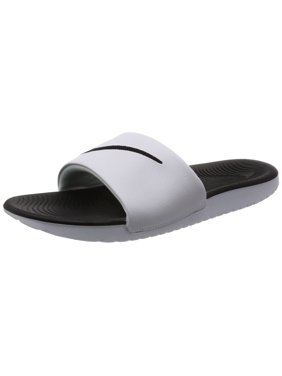484e7f8f013bdb Product Image NIKE 819352-100   Kids  Kawa Slide (GS PS) Athletic Sandal
