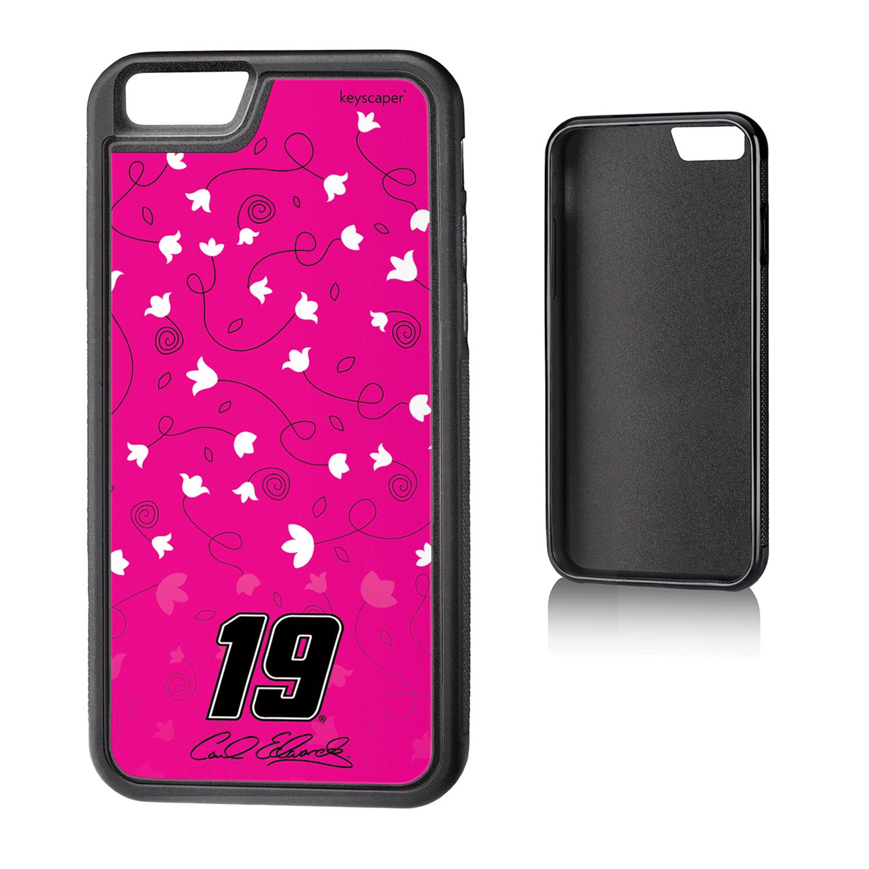 Carl Edwards iPhone 6 (4.7 inch) Bumper Case