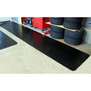 Mats Inc. Garage Floor Protection Utility Mat