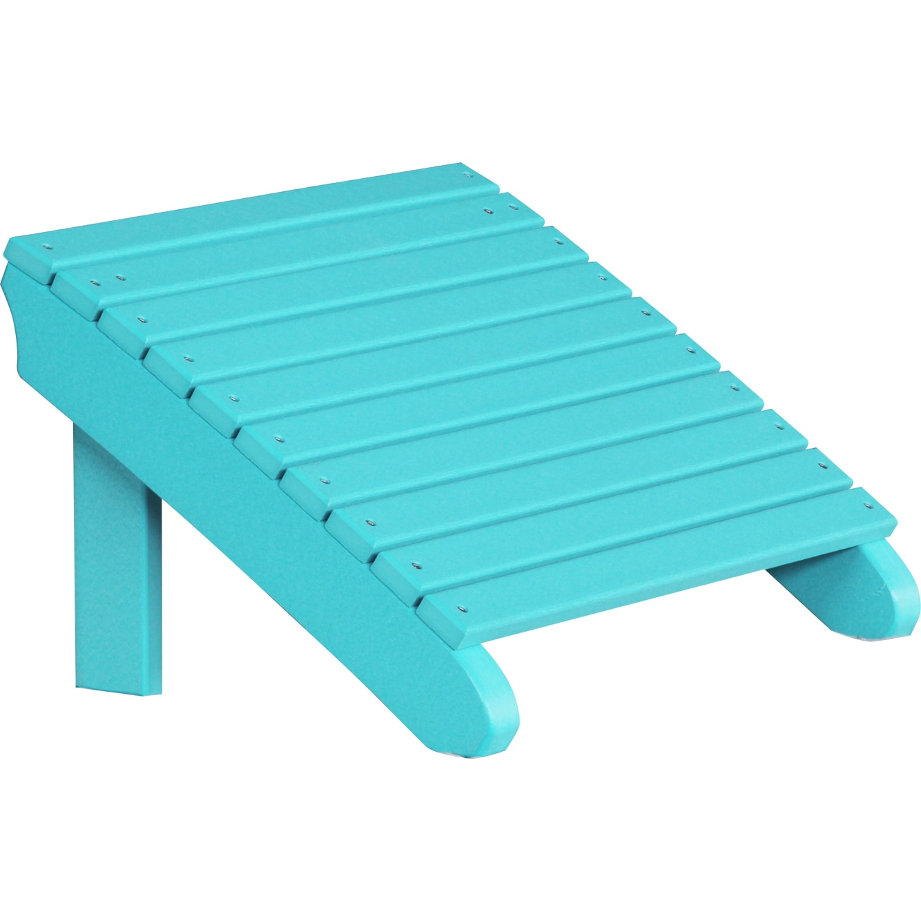 Kunkle Holdings LLC Poly Outdoor Footrest