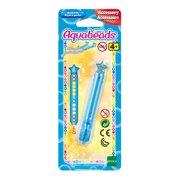 Aquabeads : Bead Pen (Bilingual)