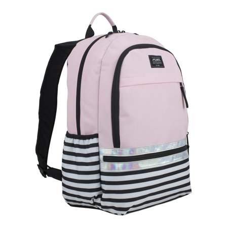 fuel-mya-girls-student-backpack-with-secure-laptop-sleeve by fuel