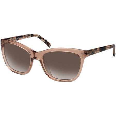 Flower Womens Prescription Sunglasses, Sophie (Prescription Sunglasses Vision Express)