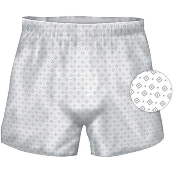 mens boxer shorts walmart