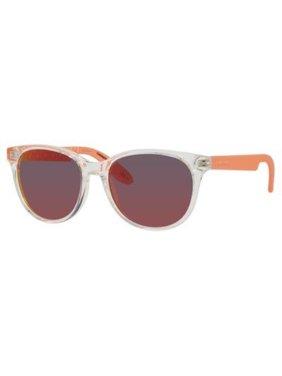 CARRERA Sunglasses CARRERINO 12/S 0MCB Crystal Orange 49MM