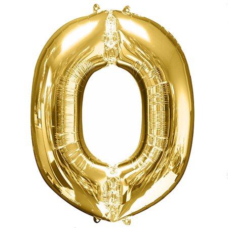 Efavormart Gold 40