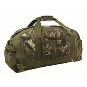 Outdoor Products Ultimate Duffle Med