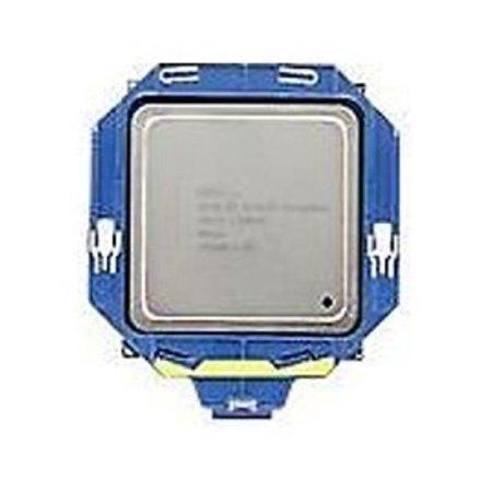 HP 730242-001 Intel Xeon E5-2609 v2 2 5 GHz Quad-Core Processor -  (Refurbished)