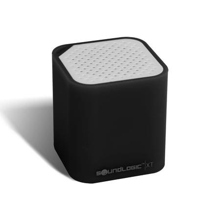 product. Black Bedroom Furniture Sets. Home Design Ideas