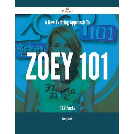 A New- Exciting Approach To Zoey 101 - 172 Facts - (Boarding Schools Like Pca In Zoey 101)
