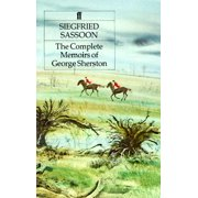 The Complete Memoirs of George Sherston (Faber Paper-Covered Editions) (Paperback)