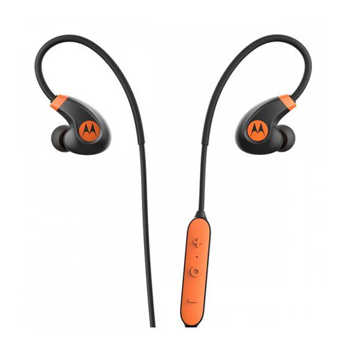 Motorola Verve Loop 2 Plus Bluetooth Stereo Headset Verve Loop 2 Plus Bluetooth Stereo Headset Walmart Com Walmart Com