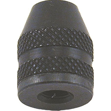 Enkay 397-C Keyless Chuck for Precision Drill, Carded