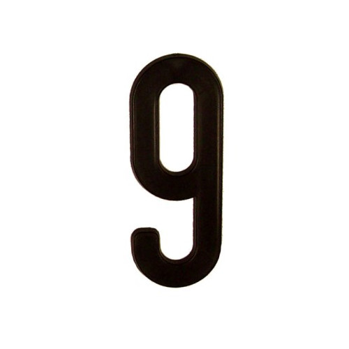 Royal Pacific House Number
