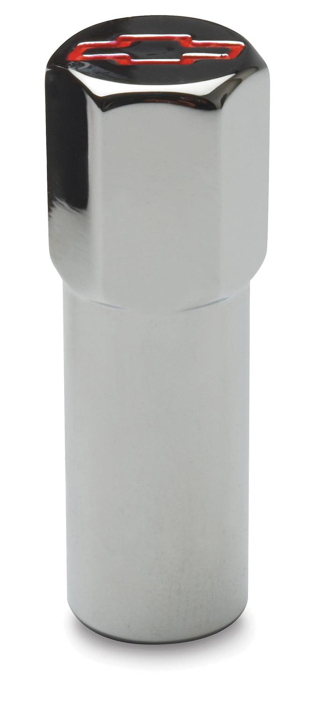 GM Specialty 141909 Mini Valve Cover Nut