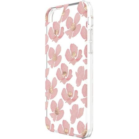 iphone case 8 floral