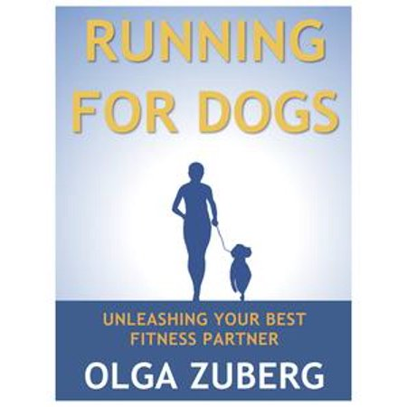 Running for Dogs: Unleashing Your Best Fitness Partner -