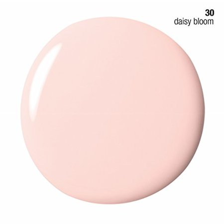 COVERGIRL Outlast Stay Brilliant Nail Gloss Daisy Bloom 30 37 oz (packaging may vary) - image 3 de 3