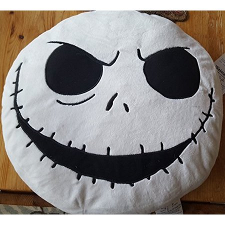 Nightmare Before Christmas Pillow (19