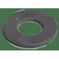 Hoover Thrust Washer OEM Innovation Part-21328033