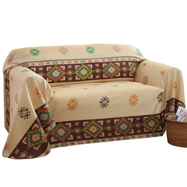 Aztec Southwest Furniture Throw Cover