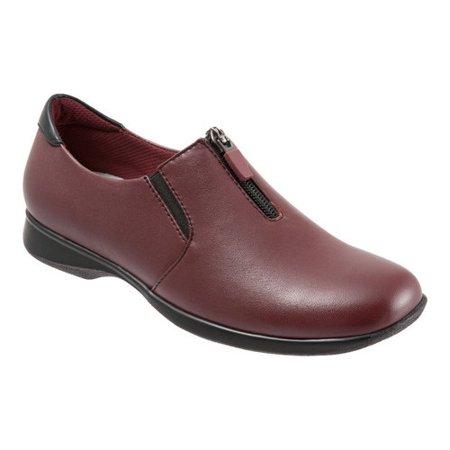 Trotters Jacey Comfort Shoe VRK1EF3v