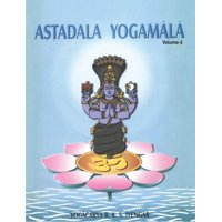 Astadala Yogamala Collected Works Volume 3