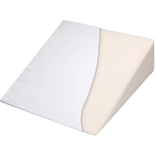 Dream Serenity Wedge Foam Pillow