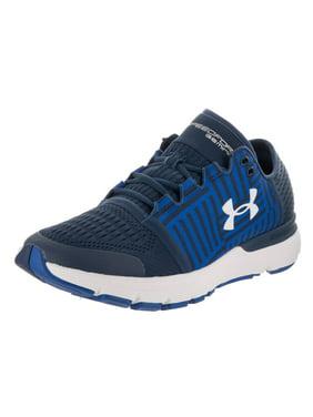 f7aa772ea Product Image under armour men's speedform gemini 3 running shoe