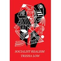 Emily Books: Socialist Realism (Paperback)