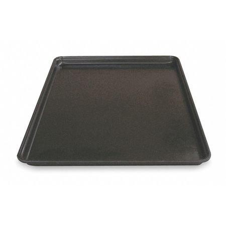 Molded Fiberglass 3320005167  ESD Tray,  L 25 3/4 In