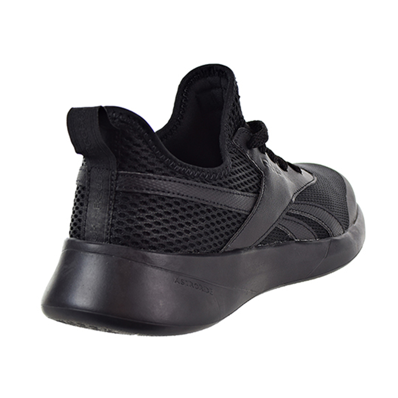 4093233560fbfa Reebok - Reebok Men s Royal EC Ride 2 Classic Lifestyle Shoe - Walmart.com