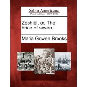 Z Phi L, Or, the Bride of Seven.