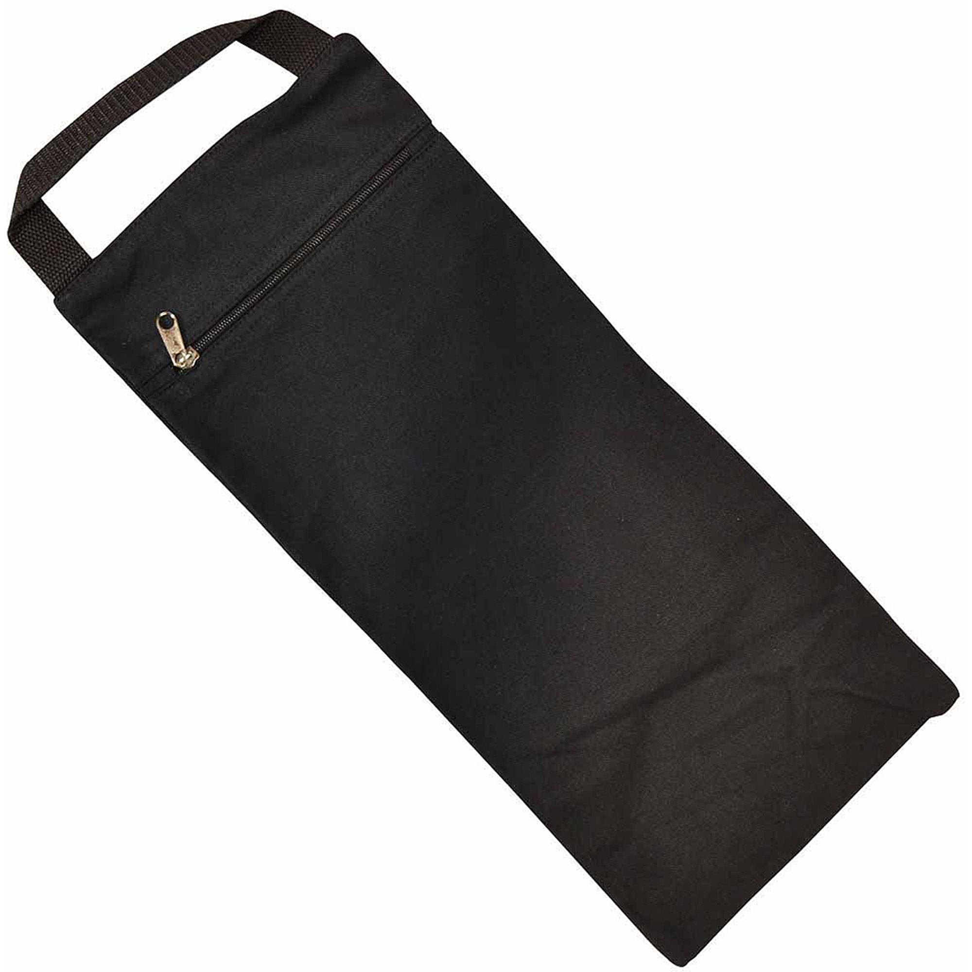 Yoga Direct Unfilled Sandbag for Yoga and Pilates