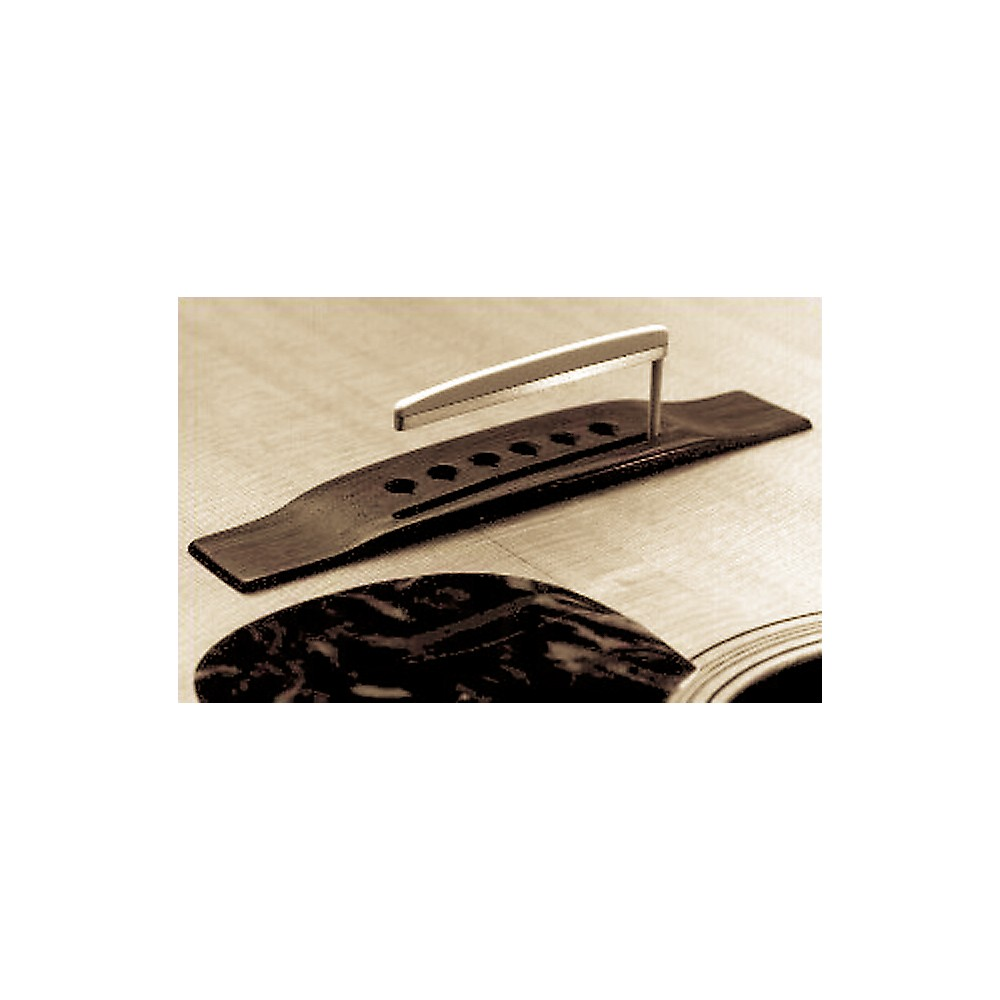 LR Baggs LB6 Acoustic Guitar Pickup by LR Baggs