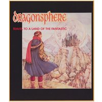 Tommo 58411008 Dragonsphere (PC/MAC) (Digital Code)