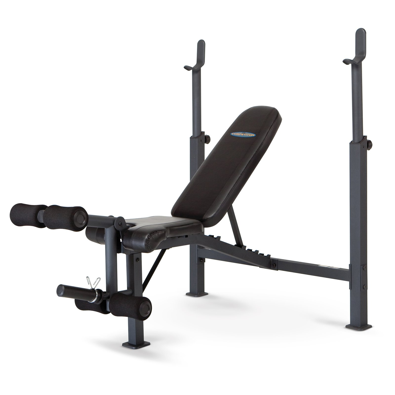 spokobo and catalog com dips product lifting s folding bar kobo set stand images exercise buy multi weight squat pdp bench paytm with