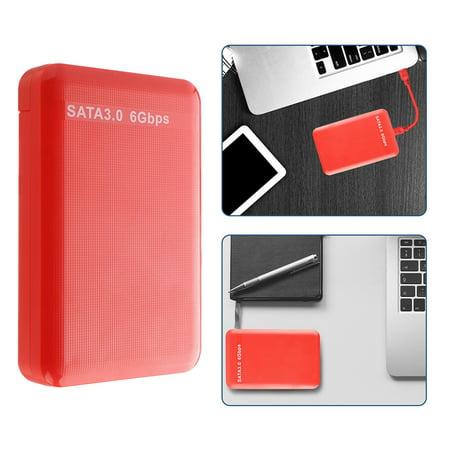 USB 3.0 Hard Drive Disk 2.5