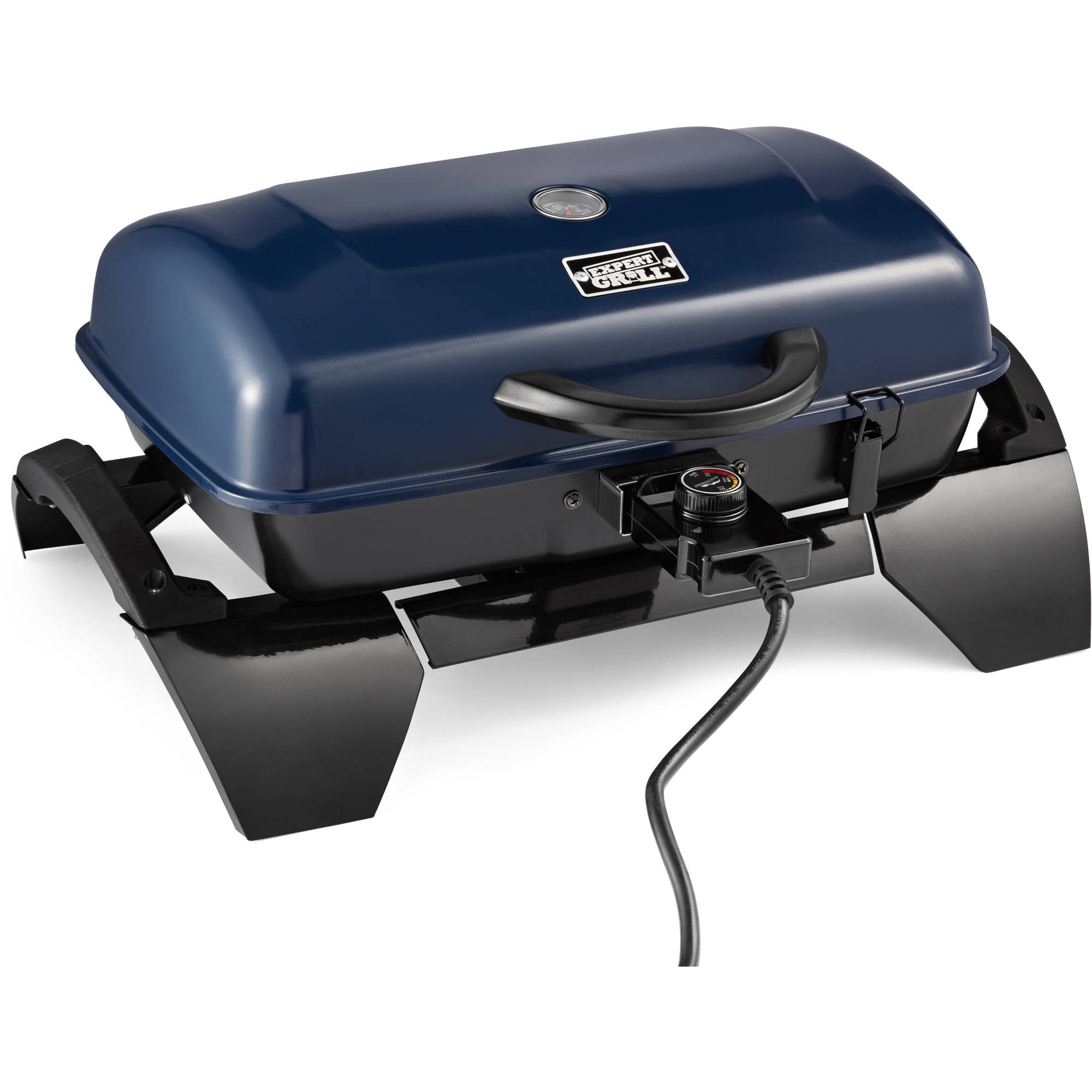 Indoor Tabletop Electric Grill ~ Expert grill tabletop electric indoor outdoor bbq backyard