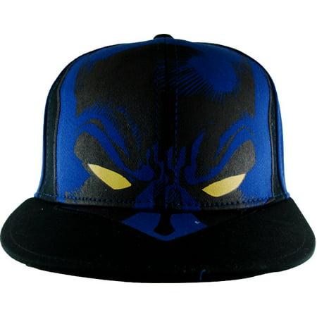 Batman Eyes (Batman Eyes Youth Hat )