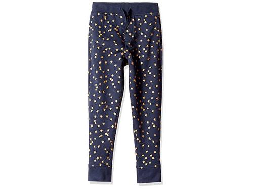 // J Crew Brand LOOK by crewcuts Girls Jogger